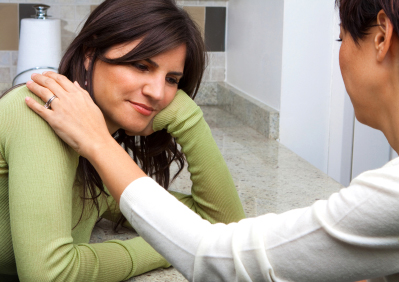 Charlas de prevención, talleres de capacitación y encuentros para padres