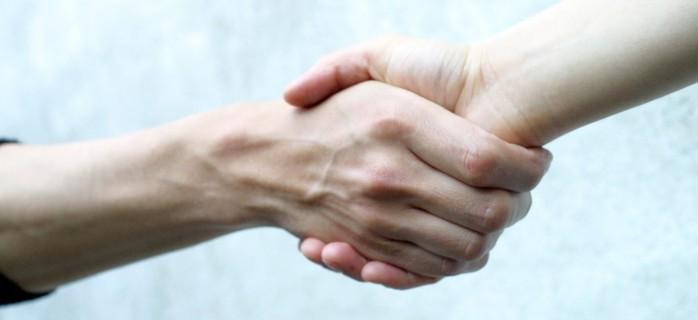 Seguimiento y Reinserción Social
