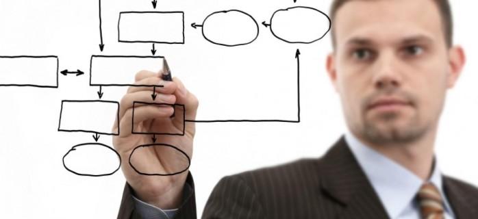 Evaluaciones y Planificación