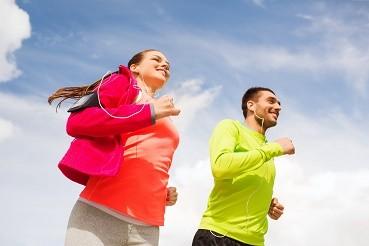 El-tratamiento-de-las-adicciones-con-la-actividad-física-Blog-369x246